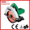LHA601 Electric Circular Saw blade