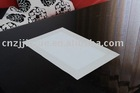 hotel pvc mesh woven placemat
