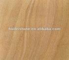 Yellow Teak Wood Sandstone