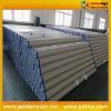 PVC rolls