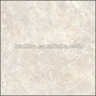 rustic porcelain tile look like marble