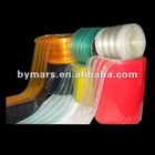 low temperature transparent pvc strip curtain