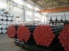 ASTM A179/A192/A210 Boiler tube