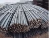 Deformed Steel Bars,HRB335, HRB400,HRB500