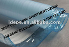flooring foam underlayment film