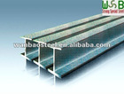 cold drawn Alloy Structure Steel ASTM 5120 / JIS SCr420, DIN 17Cr3(1.7016), 20Cr4, GB 20Cr(A/E)