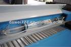 reci co2 laser tube 180w length 1850mm for cnc laser machine