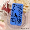 Birdcage Case for iphone 4,4s