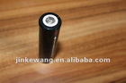 Ni-Cd SC 1900mAh 2.4V battery pack