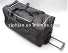 "JA-119 32""inches bars bag bag tug package"
