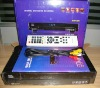 HDMI Azamerica s810b decoder