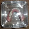 Denture box
