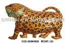 Tiger Balloon;Promotional Gift;Foil Balloon;Animal Balloon