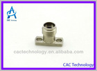 C29MS20F1 RF Coaxial Connector 40GHz 2.92mm RF Coaxial Connector