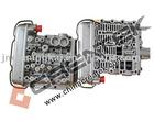 XCMG parts Loader speed change valve