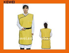 Radiation protection clothing KW-LRJ07