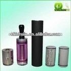 M1800 e-cig mod tank with top quality