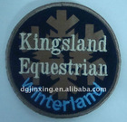 embroidery badges and patchesfor clothes