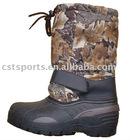 Snow Boots XD-116