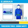 nylon safety belt type