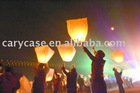 biodegradable eco sky flying paper lantern, lantern, chinese lantern, paper lantern