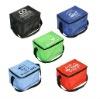 promotion disposable cooler bag