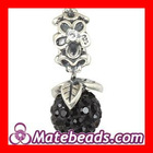2012 New European Style Charm Beads
