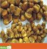 Salted broad bean (OU Kosher)