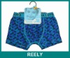Kids underwear wholesale