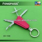 GK-1008 pocket knife