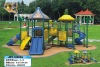 Playground equipment-playground design for kids