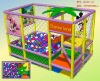 kids indoor playground IN014