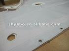 (Sludge treatment equipment) PA monofilament filter cloth for press filter equipments