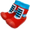 Newest Kids Shoe Sock
