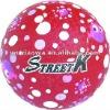 Rubber Playground ball/Playground ball