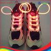 custom printed shoelace