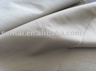 men's cotton fabric