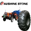 Aushine Industrial Tire 14-17.5