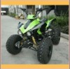 ATV-005/ 110cc Racing ATV quad