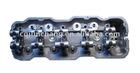 car engine cylinder head nissan