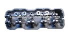 car engine cylinder head nissan