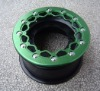 Motorcycle Parts Beadlock Quad ATV Alloy Wheel