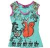 2011 new fashion T shirt