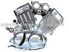 400cc 2V68FMQ Engine