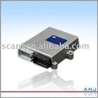 CNG/LPG ECU Kit