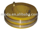 MDS-02A Slip Ring Separated (Schleifring )