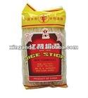 Kong Moon Rice Noodles