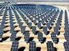 400W solar panel