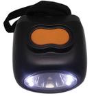 Long Range Cree LED Rechargeable Headlamp