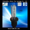 HID Xenon Lamp H3 12v 35w Lighting Bulbs